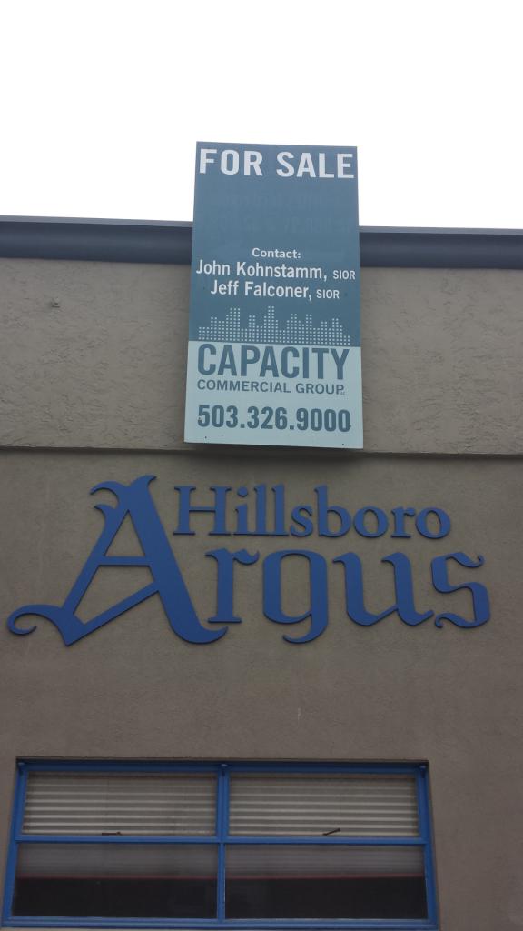 HillsboroArgus