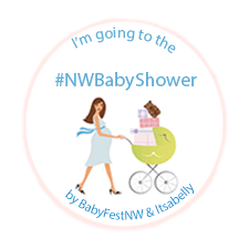 Button_NWBabyShower_2