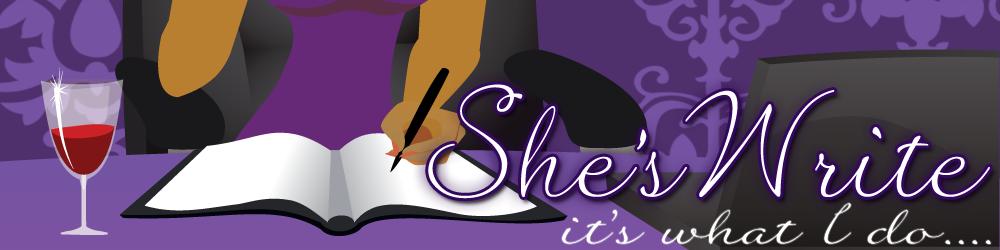 sheswrite_header