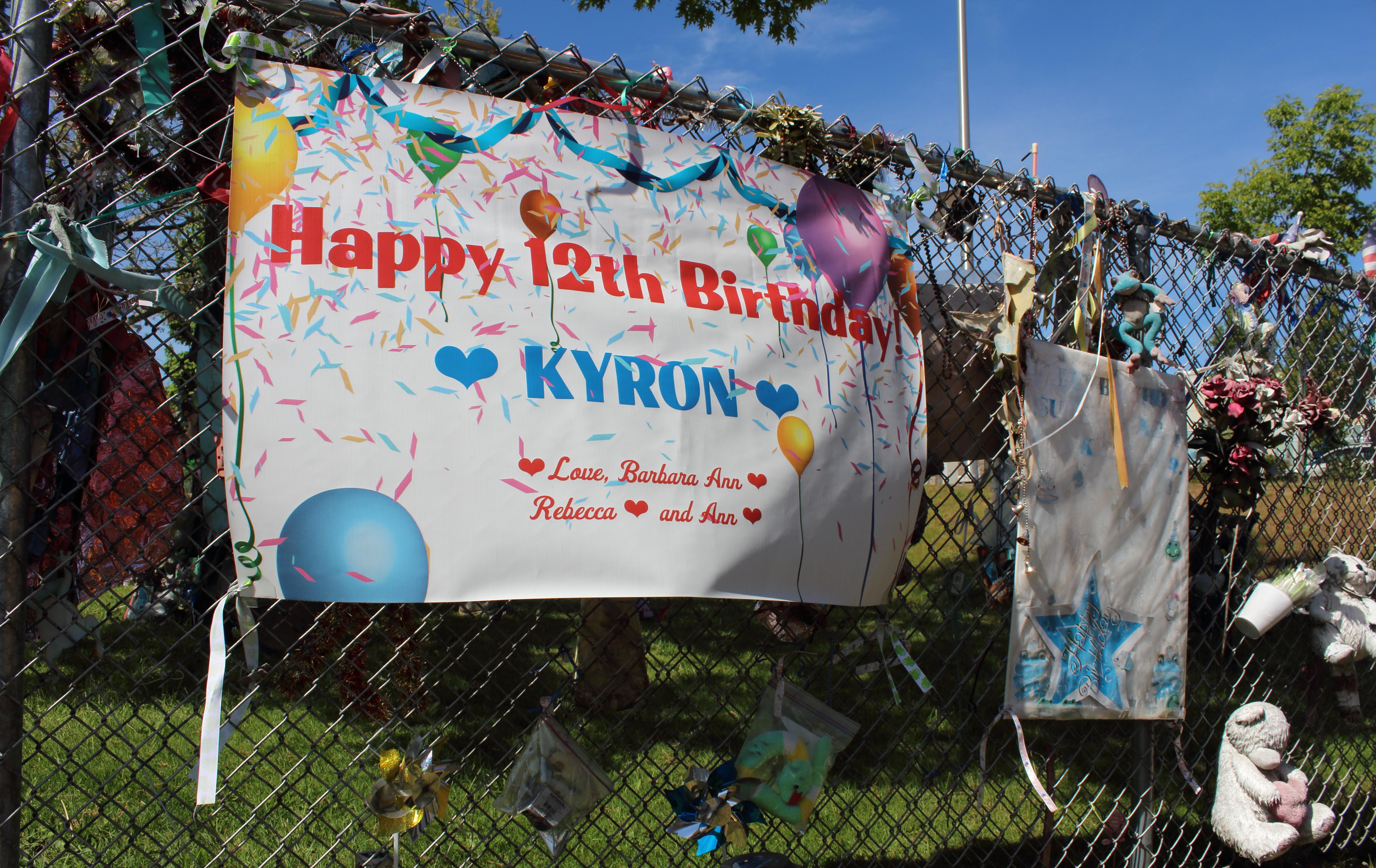 Kyron6