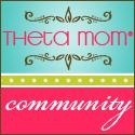 Theta Mom Community